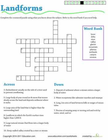 Earth Science Worksheets High School and 37 Best Science Worksheets Images On Pinterest
