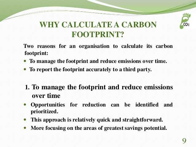 Ecological Footprint Calculator Worksheet together with 45 Carbon Footprint Essay Lamb Beef and Cheese Have St Food