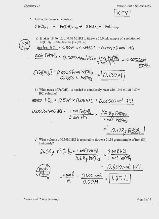 Electron Configuration Chem Worksheet 5 6 Answers together with Worksheets 48 Beautiful Electron Configuration Practice Worksheet