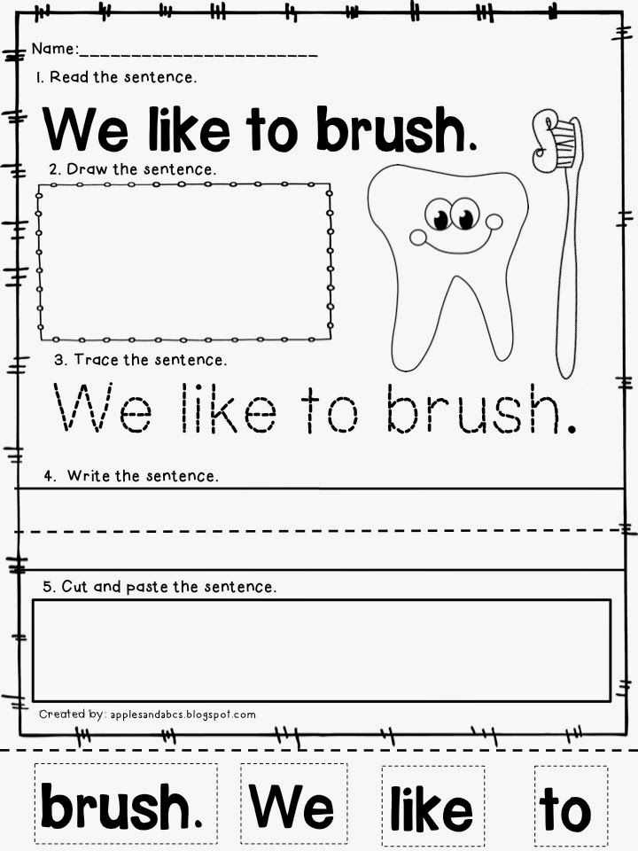 Elementary Health Worksheets or 709 Best Munity theme Images On Pinterest