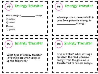 Energy forms and Changes Simulation Worksheet Answers Along with 38 Best Earth S Energy Resources Images On Pinterest