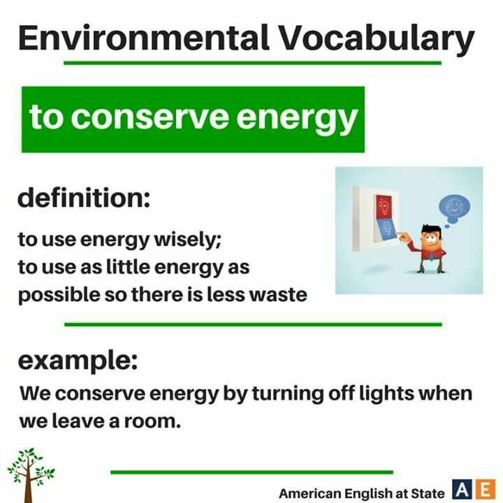 Energy Vocabulary Worksheet together with 32 Best Esl Vocabulary Environment Images On Pinterest