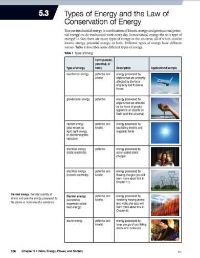 Energy Worksheets Grade 5 together with 15 Best Gr5 Sci Conservation Of Energy Images On Pinterest