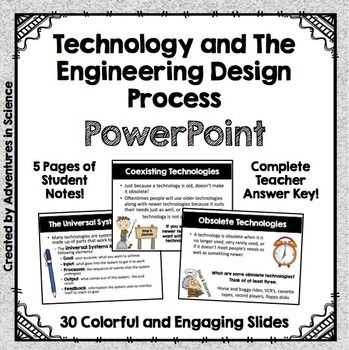 Engineering Design Process Worksheet Answers together with 127 Best Adventures In Science Tpt Store Images On Pinterest