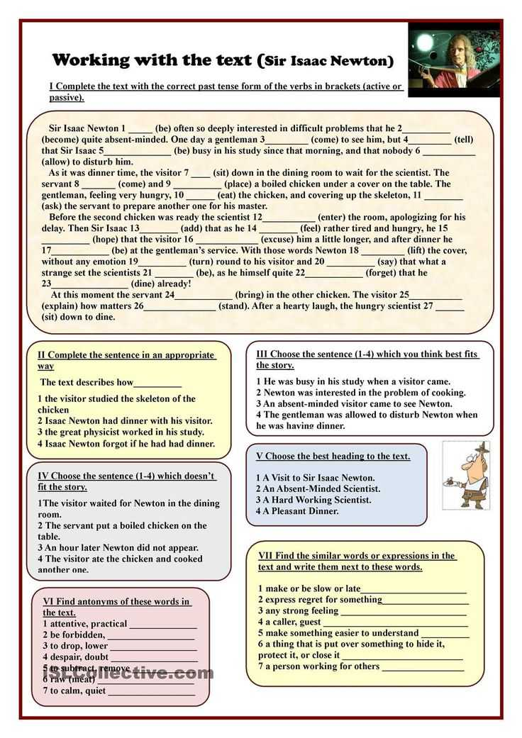 Esl Filling Out forms Practice Worksheet as Well as 631 Best English Worksheets Images On Pinterest