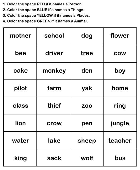 Esl Worksheets for Kids as Well as 37 Best Guatemala Esl Images On Pinterest