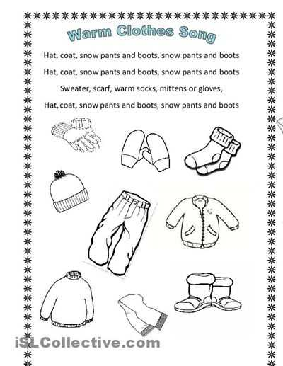 Esl Worksheets for Kids together with 139 Best Music Classroom for English Language Learners Images On