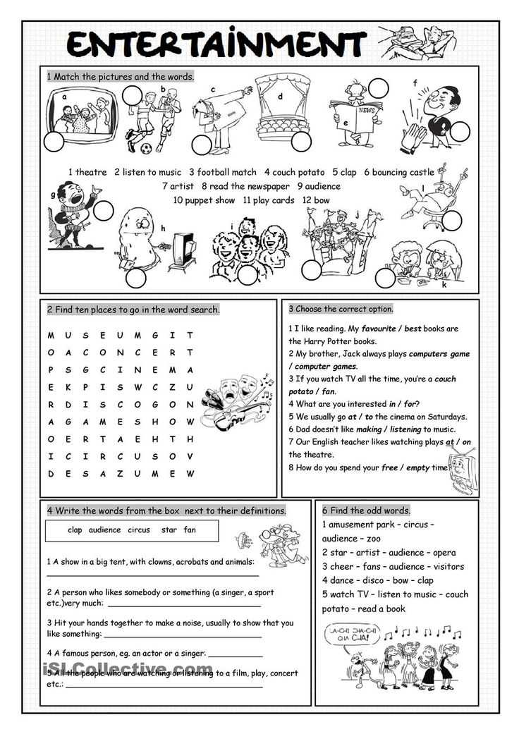 Esl Worksheets for Kids with 34 Best Lettres Images On Pinterest