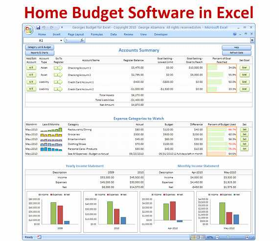 Excel Checkbook Register Budget Worksheet with How to Make An Excel Spreadsheet for Bud Luxury Excel Bud