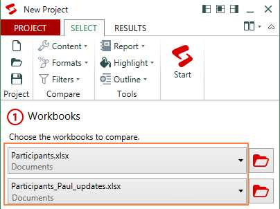 Excel Vba Current Worksheet Also How to Pare Two Excel Files or Sheets for Differences