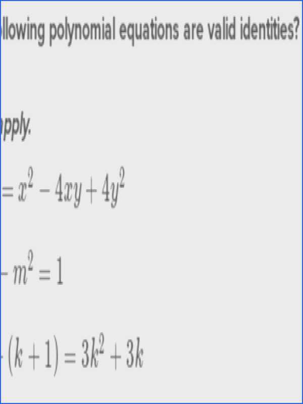 Factoring Practice Worksheet Along with Algebra 2 Factoring Worksheet
