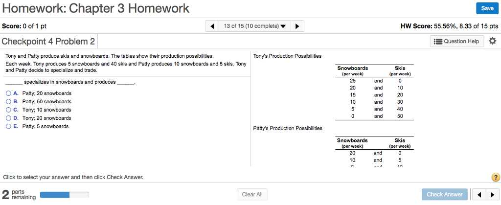 Factors Of Production Worksheet Answers together with Economics Archive September 09 2017