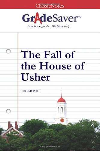 Fall Of the House Of Usher Worksheet Answers Also the Fall Of the House Of Usher Characters