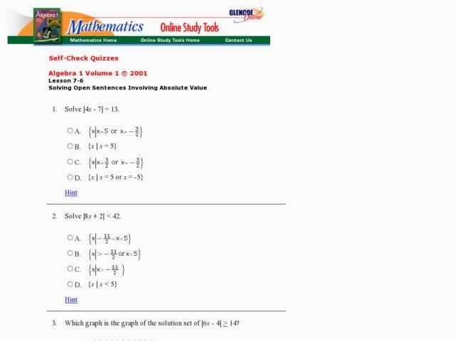Fall Of the House Of Usher Worksheet Answers with Ged Math Worksheets Gallery Worksheet Math for Kids