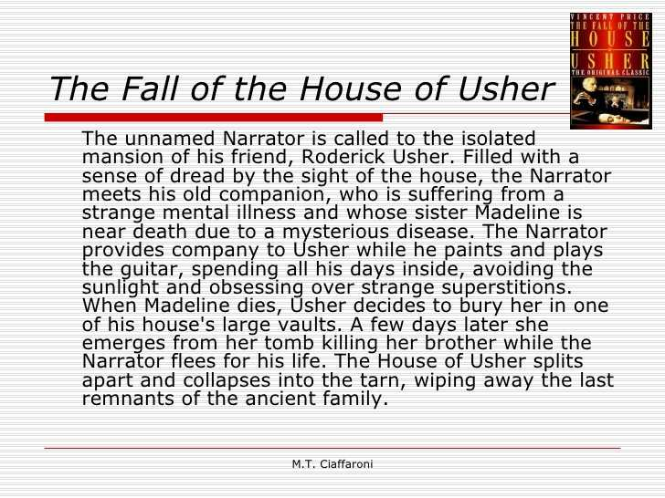 Fall Of the House Of Usher Worksheet Answers with the Fall the House Usher Worksheet Answers Choice Image