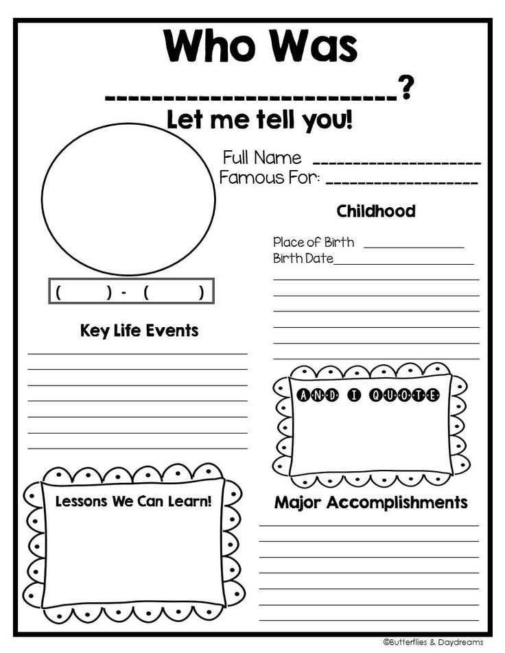 Fifth Grade social Studies Worksheets Free or Best Tpt social Stu S Lessons Images On Pinterest