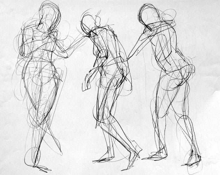 Figure Drawing Proportions Worksheet Also 16 Best Life Drawing Images On Pinterest