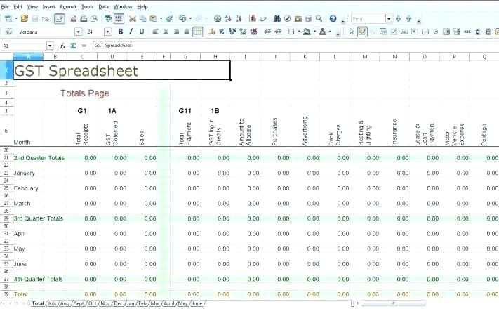 Financial Planning Worksheets together with Picture to Excel Spreadsheet Best Pro forma Worksheet Financial
