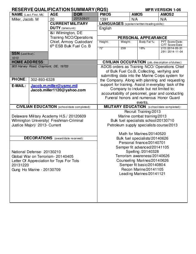 Financial Worksheet Usmc as Well as Usmc Counseling Sheet Template Gallery Template Design Ideas