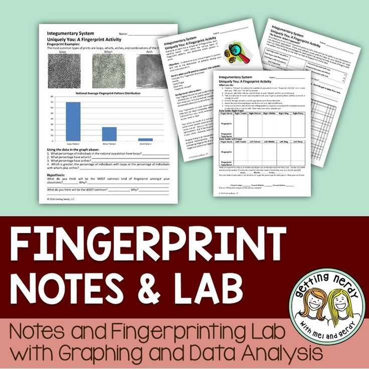 Forensic Science Worksheets together with 64 Best forensic Science Class Images On Pinterest