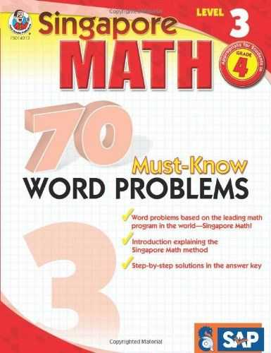 Frank Schaffer Publications Inc Worksheets Answers Along with 33 Best Kids Academic Books Images On Pinterest