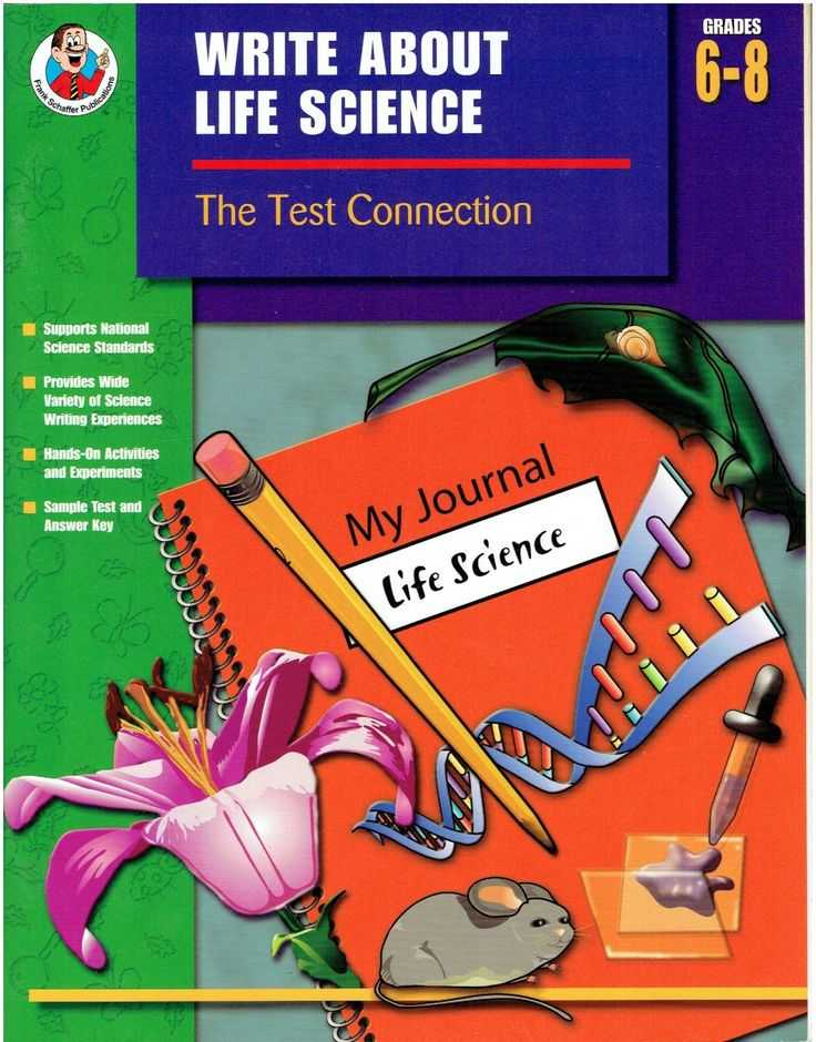 Frank Schaffer Publications Inc Worksheets Answers or 18 Best Sc3 Science Middle School Images On Pinterest