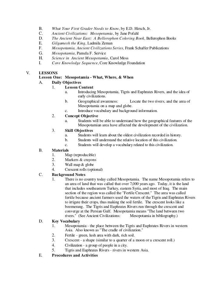 Frank Schaffer Publications Inc Worksheets Answers with Free Worksheets Library Download and Print Worksheets