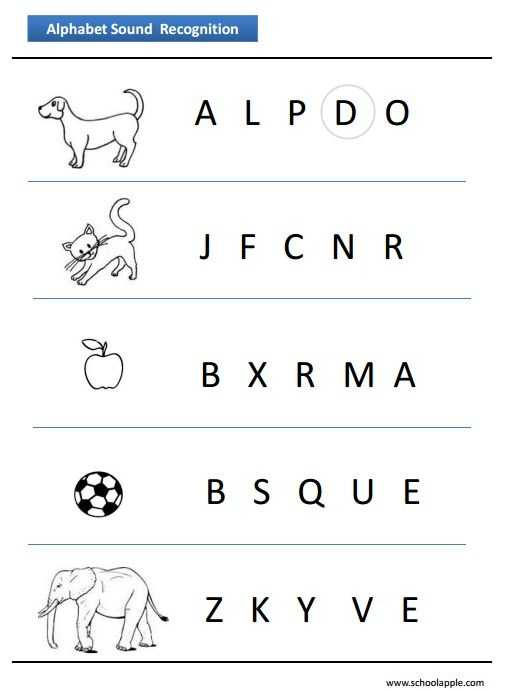 Free Alphabet Worksheets Along with 111 Best Preschool Letter Word Worksheets Images On Pinterest