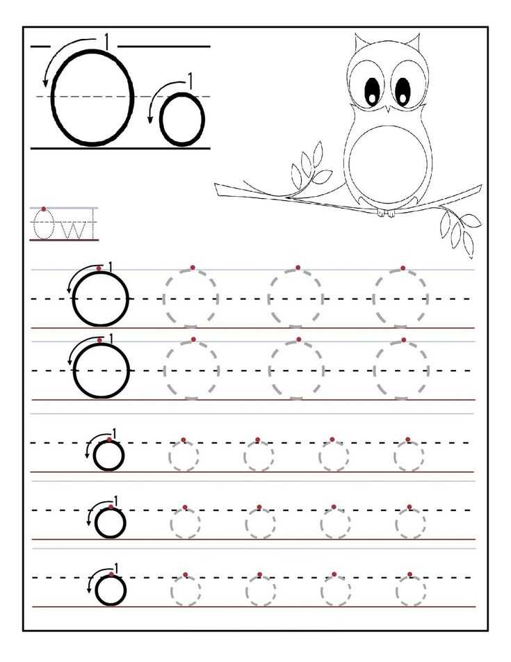 Free Alphabet Worksheets as Well as 12 Best Alphabet Worksheets Images On Pinterest
