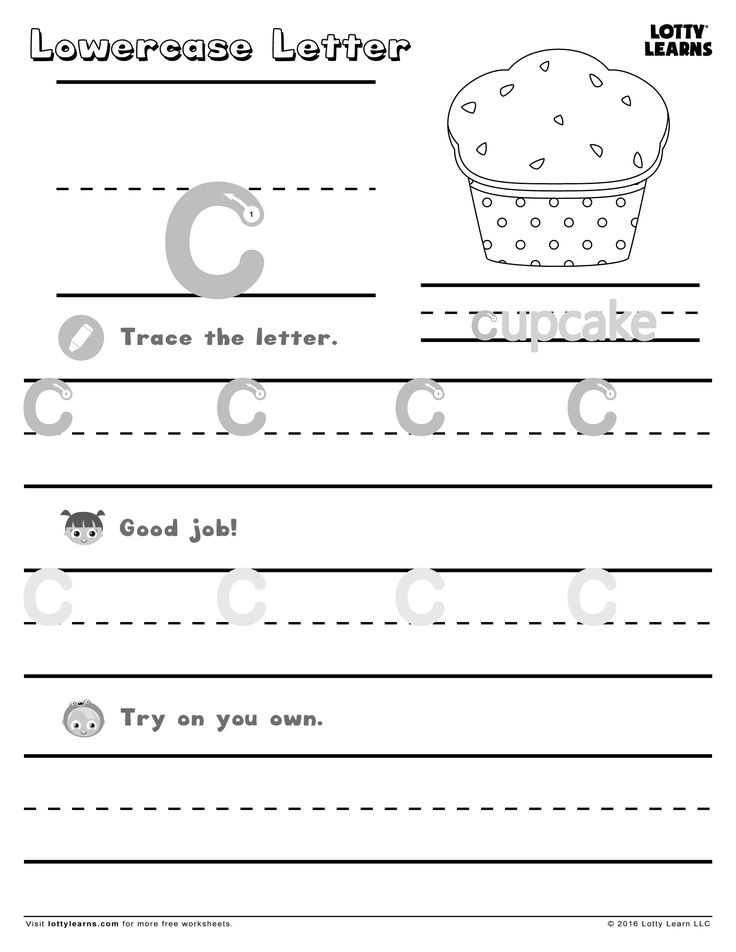 Free Alphabet Worksheets as Well as 37 Best Abc Printables Lowercase Images On Pinterest