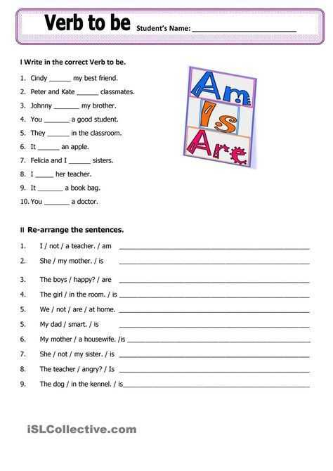 Free Esl Worksheets for Adults Also Free Esl Efl Printable Worksheets and Handouts