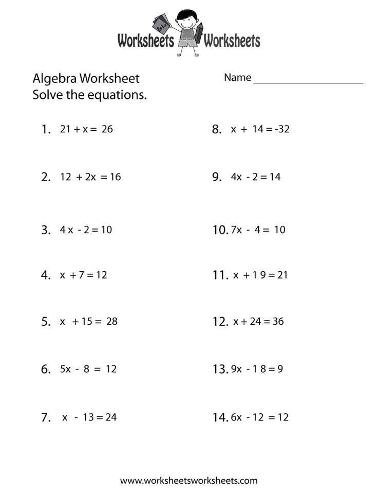 Free Ged social Studies Worksheets or 9 Best Class Images On Pinterest