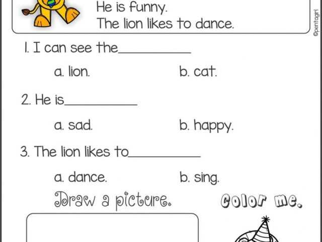 Free Learning Worksheets with Learn to Write Kindergarten Worksheets and Kids Free Reading