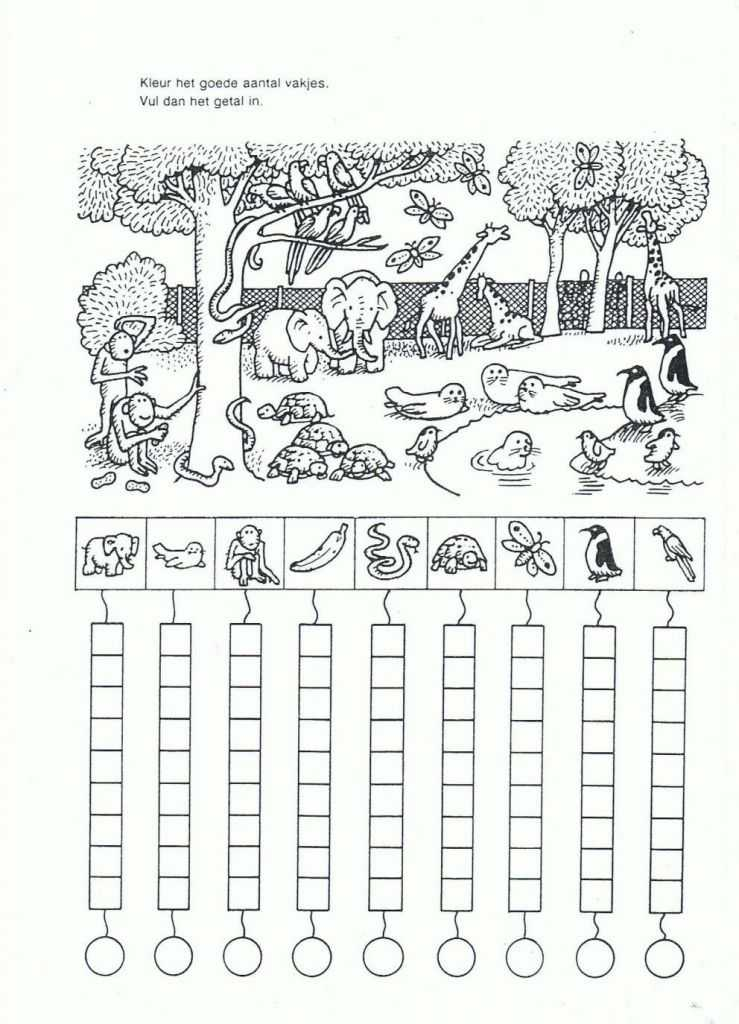 Free Noun Worksheets together with French Grammar Worksheets Printable or Media Cache Ec0 Pinimg