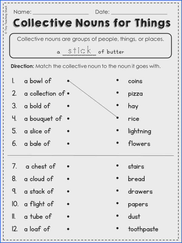Free Noun Worksheets together with Noun Worksheets