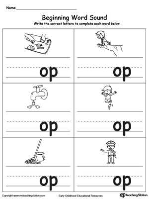 Free Printable Alphabet Worksheets as Well as Kindergarten Alphabet Worksheets Free