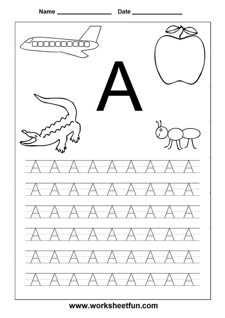 Free Printable Preschool Worksheets Tracing Letters Also 46 Best toddler Worksheets Images On Pinterest