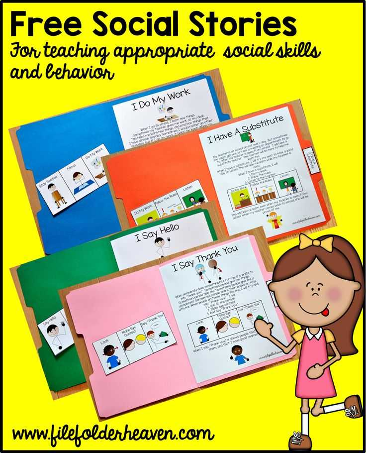 Free Printable social Stories Worksheets Also 455 Best Pragmatic social Language Images On Pinterest