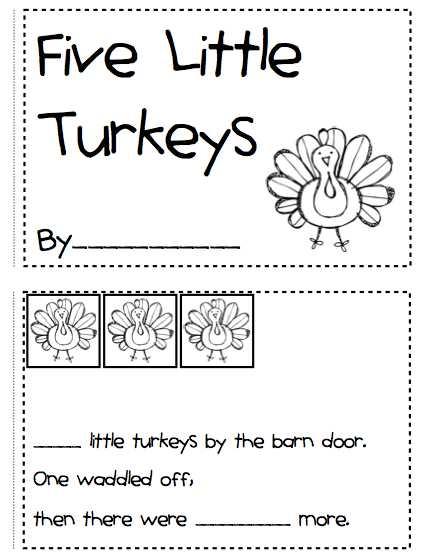 Free Printable Thanksgiving Math Worksheets for 3rd Grade Along with Thanksgiving Math Worksheets for Kids New 209 Best Thanksgiving Math