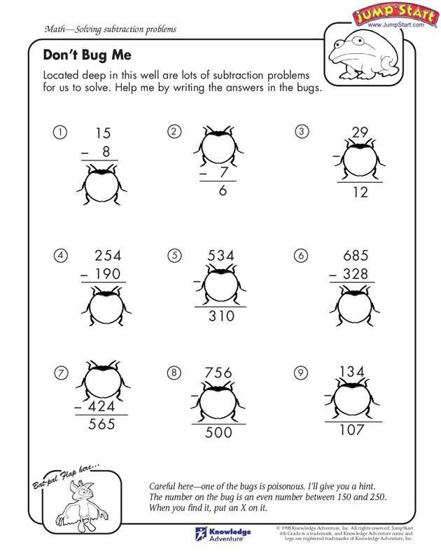 Free Printable Thanksgiving Math Worksheets for 3rd Grade together with Free Printables for 4th Graders Elegant First Grade Math Worksheets