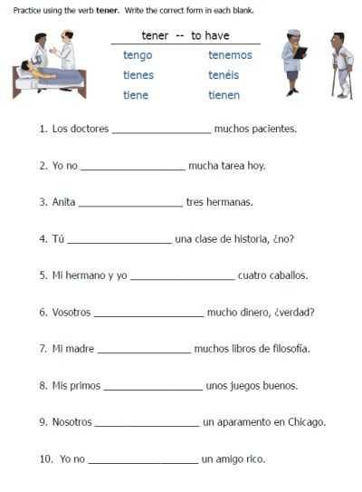 Free Spanish Worksheets Also 27 Best Spanish Worksheets Level 1 Images On Pinterest