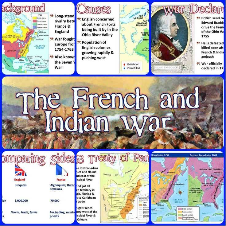 French and Indian War Worksheet Also 42 Best social Stu S French Indian War Images On Pinterest