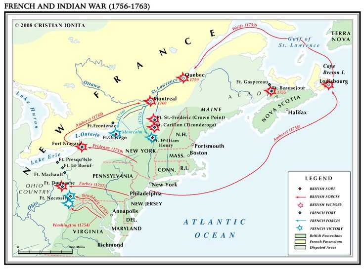 French and Indian War Worksheet and 27 Best French & Indian War Images On Pinterest