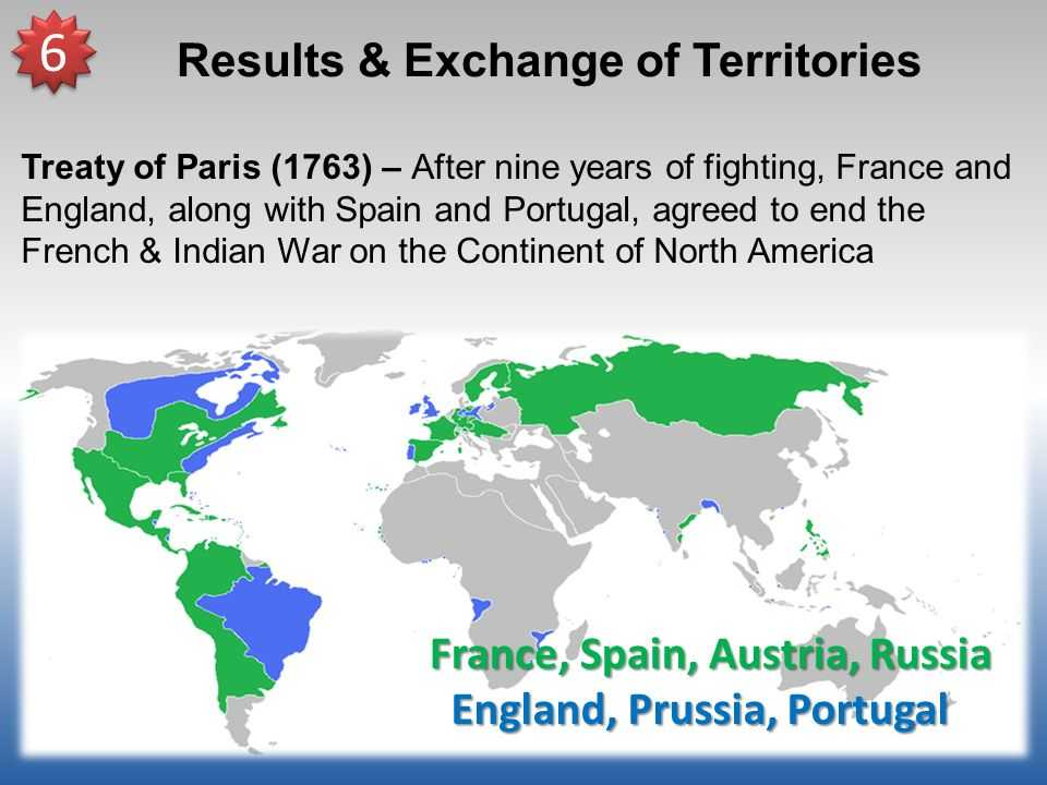 French and Indian War Worksheet with French & Indian War 1 History Of Anglo Franco Conflict2 Clash Of