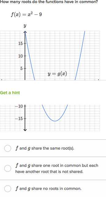 From Linear to Quadratic Worksheet Along with forms & Features Of Quadratic Functions Video