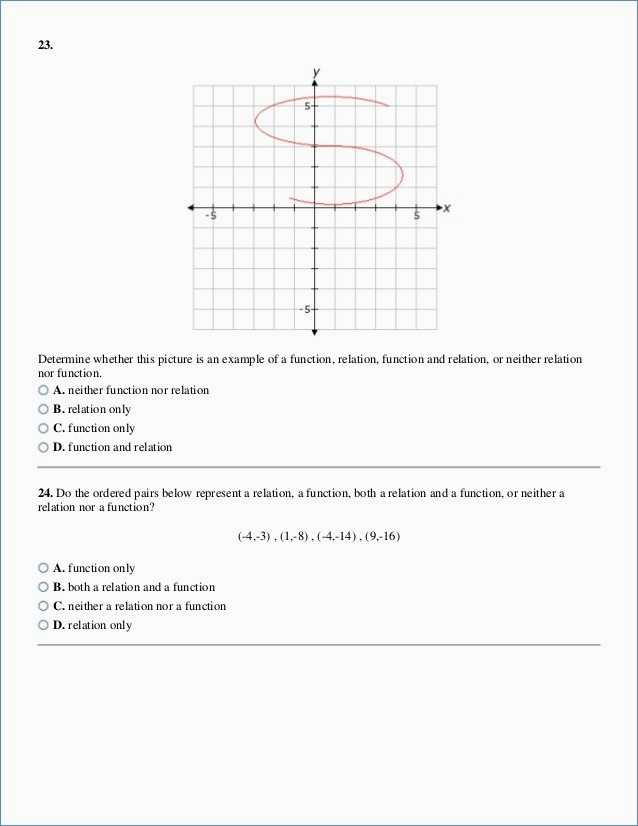 Fun Algebra Worksheets Along with 7th Grade Pre Algebra Worksheets Gallery Worksheet Math for Kids