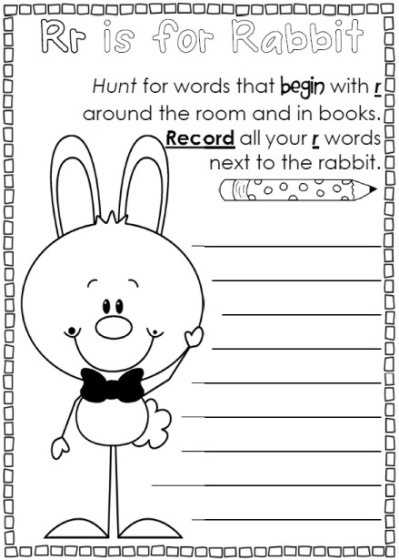 Fun Worksheets for Kids as Well as 99 Best Easter Worksheets Images On Pinterest