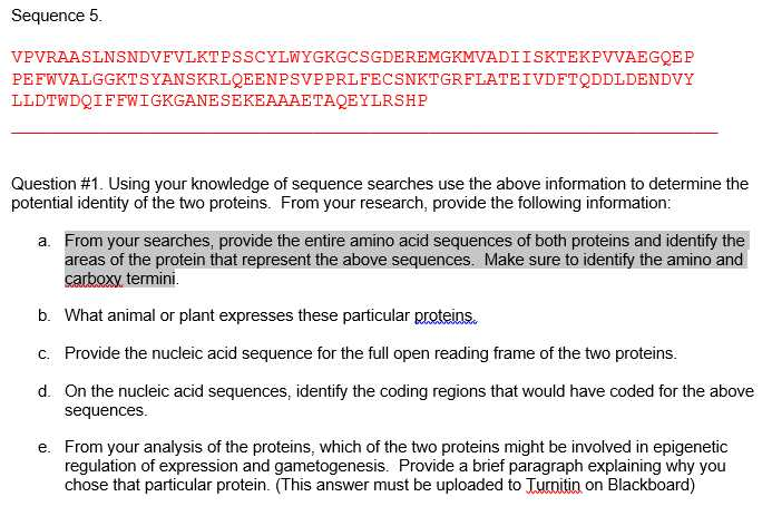 Genetic Engineering Simulations Worksheet Answers Also Biology Archive April 25 2017