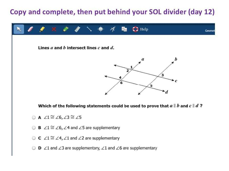 Geometry Cp 6.7 Dilations Worksheet Answers together with Parallel Lines and Transversals Worksheet Answers Lovely Angles and