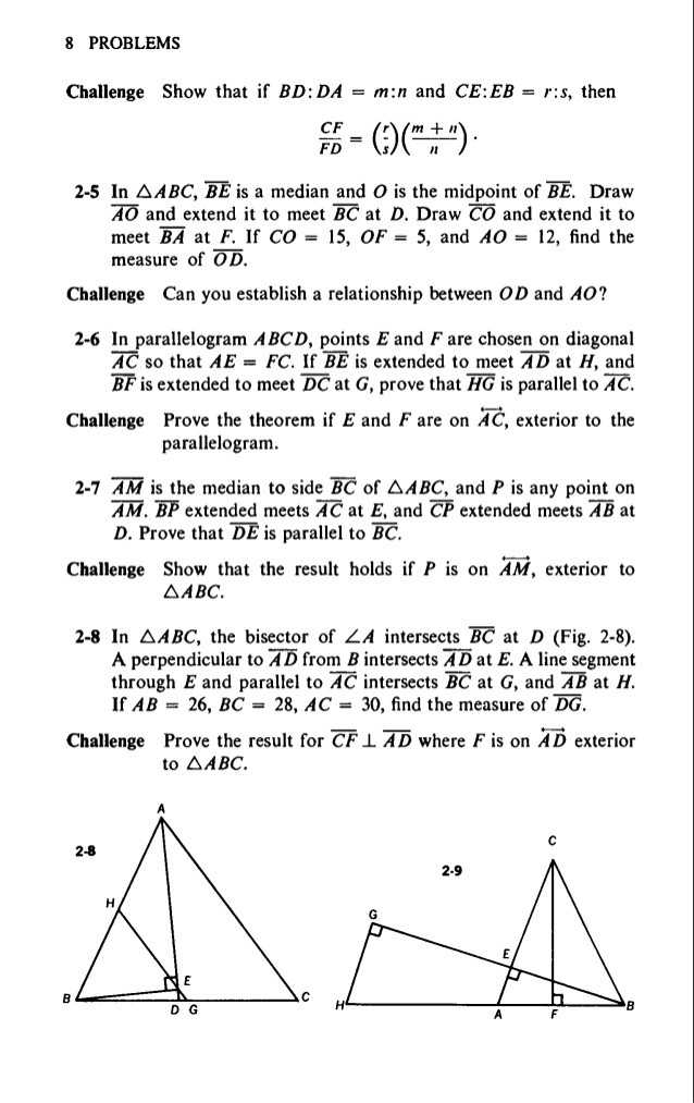 Geometry Segment and Angle Addition Worksheet Answers as Well as 58 Fresh Basic Geometry Terms Worksheet – Free Worksheets